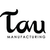 tau-logo-2.png